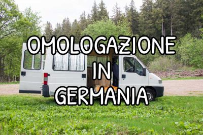 omologare-furgone-germania