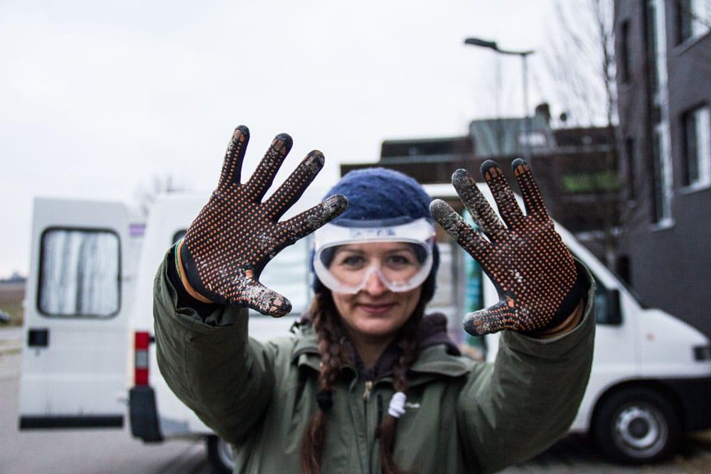 guanti-maschera-protezioni-lavori